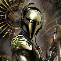 [FJA] French Jedi Academy 32-35