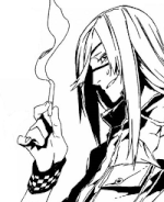 Lurker Sebastian