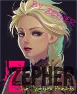 Princess Zepher