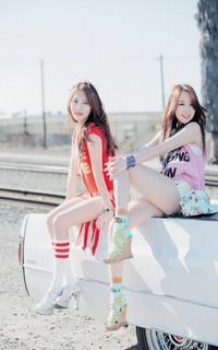 Yeonhyun