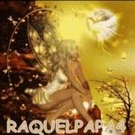 raquelpapa4