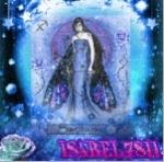 isabel7811