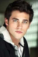 Ethan Davis