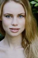 Lisa Pires