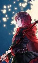 Asuna Nora