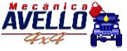 megabloc (Cano Avello)