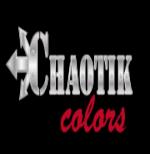 Chaotik Colors