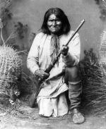 L'Apache