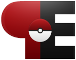 Pokemon Empire Rol
