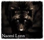 Naomi Lynn