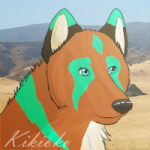 Kikioko