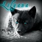 Lilyana