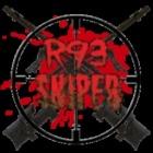 R93_Sniper