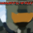 mmorpg4free