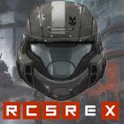 RCSRex