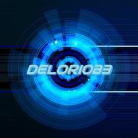 DELORIO33