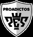 ProAdictos PS4 391-48