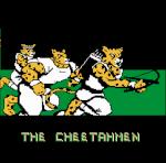 cheetahman91