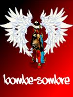 Bombe-Sombre