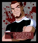 Joseph Korso