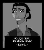 Tulio De León