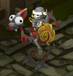 Kz-Spear
