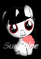 .Sunshine.