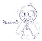 Pokemaster73