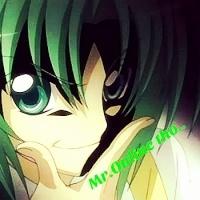 Mr.online