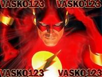 vasko123
