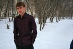 Sergey_Rukhmakoff