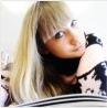 Natasha_Ahmedova