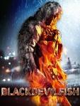 BlackDevilFish