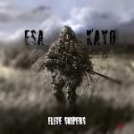 -ESa-Kayo