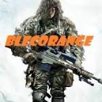Blecorange