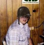 SoldadoValdisney