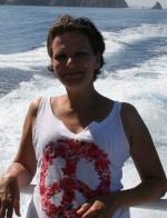 Sandrine BARBE