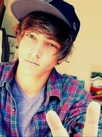 Lucas Rowell