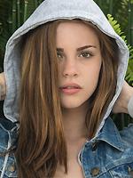 Claire Gryffin