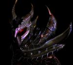 Xaldius