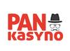 Pan Kasyno