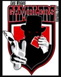 Darmowe bonusy do kasyna i na pokera. 7497-31