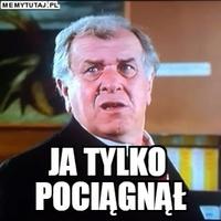 Marcin_W_Kasynie