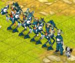 Team-Syo