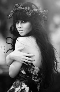 Axelle Hyacinth