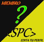 <SPC>Juan