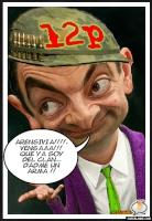 12P h3d0R m0Rt4L