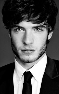 Lucas Lancaster