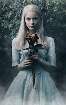 Erin Malfoy