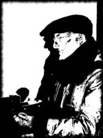 Rómulo Frusciante